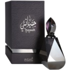 Al Haramain Hayati Eau de Parfum for Women 12 ml