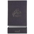Al Haramain Hayati eau de parfum per donna 12 ml