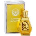 Al Haramain Alf Zahra profumo per donna 15 ml