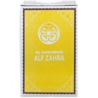 Al Haramain Alf Zahra parfum pour femme 15 ml