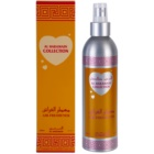 Al Haramain Al Haramain Collection bytový sprej 250 ml
