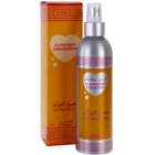 Al Haramain Collection Room Spray 250 ml