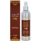 Al Haramain Dehnal Oudh Deodorante 250 ml