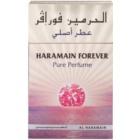Al Haramain Haramain Forever Αρωματικό λάδι για γυναίκες 15 μλ
