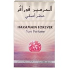 Al Haramain Haramain Forever parfümiertes Öl für Damen 15 ml