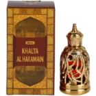 Al Haramain Khalta olio profumato unisex 12 ml