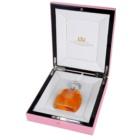 Al Haramain Mystique Musk Eau de Parfum for Women 70 ml