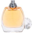 Al Haramain Mystique Musk Eau de Parfum für Damen 70 ml