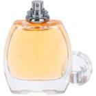 Al Haramain Mystique Musk parfumska voda za ženske 70 ml
