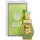 Al Haramain Remember Me perfumy unisex 15 ml