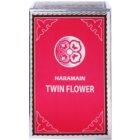 Al Haramain Twin Flower óleo perfumado para mulheres 15 ml