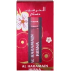 Al Haramain Husna парфумована олійка для жінок 10 мл