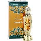 Al Haramain Jannnah olejek perfumowany unisex 12 ml