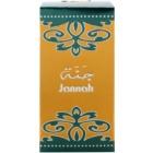 Al Haramain Jannnah parfémovaný olej unisex 12 ml