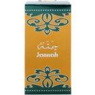 Al Haramain Jannnah ulei parfumat unisex 12 ml