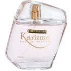 Al Haramain Karizma parfemska voda za žene 100 ml