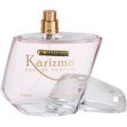 Al Haramain Karizma eau de parfum per donna 100 ml