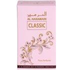 Al Haramain Classic Geparfumeerde Olie  Unisex 12 ml