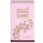 Al Haramain Classic óleo perfumado unissexo 12 ml