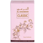 Al Haramain Classic Perfumed Oil unisex 12 ml