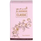 Al Haramain Classic ulei parfumat unisex 12 ml
