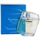 Al Haramain Karizma Bleu parfémovaná voda pro muže 100 ml