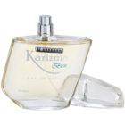 Al Haramain Karizma Bleu Eau de Parfum für Herren 100 ml