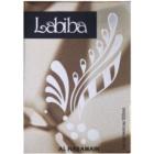 Al Haramain Labiba парфумована вода для жінок 100 мл