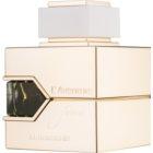 Al Haramain L'Aventure Femme парфюмна вода за жени 100 мл.