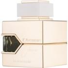 Al Haramain L'Aventure Femme Eau de Parfum για γυναίκες 100 μλ