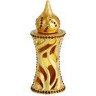 Al Haramain Lamsa Gold huile parfumée mixte 12 ml
