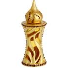 Al Haramain Lamsa Gold Perfumed Oil unisex 12 ml