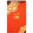 Al Haramain Lak парфюмна вода унисекс 55 мл.