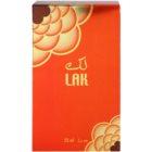 Al Haramain Lak Eau de Parfum unissexo 55 ml