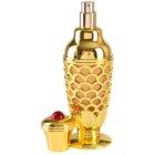 Al Haramain Lak parfumovaná voda unisex 55 ml