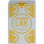 Al Haramain Lak parfémovaný olej unisex 15 ml