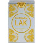 Al Haramain Lak parfümiertes Öl Unisex 15 ml