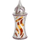 Al Haramain Lamsa Silver Geparfumeerde Olie  Unisex 12 ml