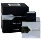 Al Haramain L'Aventure парфумована вода для чоловіків 100 мл