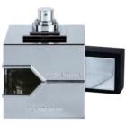 Al Haramain L'Aventure Eau de Parfum Herren 100 ml