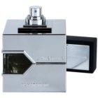 Al Haramain L'Aventure eau de parfum pentru barbati 100 ml
