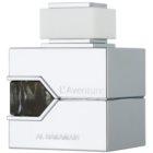 Al Haramain L'Aventure Blanche woda perfumowana dla kobiet 100 ml