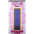 Al Haramain Latifah parfümiertes Öl für Damen 10 ml