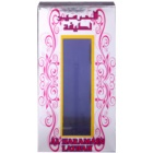 Al Haramain Latifah Perfumed Oil for Women 10 ml