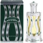 Al Haramain Musk Al Ghazal parfumska voda uniseks 60 ml