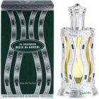 Al Haramain Musk Al Ghazal woda perfumowana unisex 60 ml