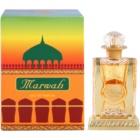 Al Haramain Marwah eau de parfum mixte 45 ml