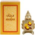 Al Haramain Marjan huile parfumée mixte 15 ml