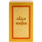 Al Haramain Marjan Perfumed Oil unisex 15 ml