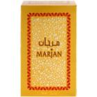 Al Haramain Marjan Αρωματικό λάδι unisex 15 μλ